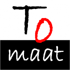 To Maat